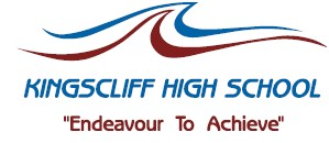 Kingscliff High School - Education Melbourne
