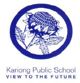 Kariong Public School - Education Melbourne