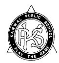 Kanwal Public School - Education Melbourne
