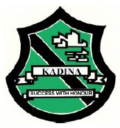 Kadina High School - Education Melbourne