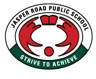 Jasper Road Public School - Education Melbourne