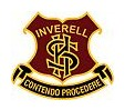 Inverell High School - Education Melbourne