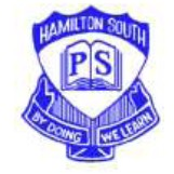 Hamilton South Public School - Education Melbourne