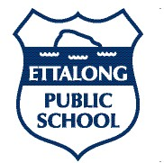 Ettalong Public School - Education Melbourne