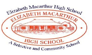 Elizabeth Macarthur High School - Education Melbourne