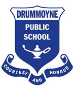 Drummoyne Public School - Education Melbourne