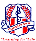 Cundletown Public School - Education Melbourne