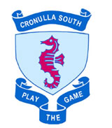 Cronulla South Public School - Education Melbourne