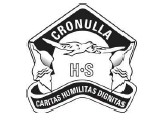 Cronulla High School - Education Melbourne