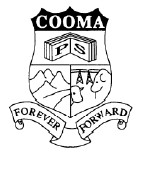 Cooma Public School - Education Melbourne