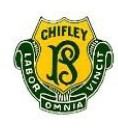 Chifley Public School - Education Melbourne