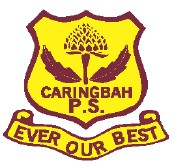 Caringbah Public School - Education Melbourne