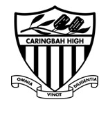 Caringbah High School - Education Melbourne