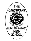 Canobolas Rural Technology High School - Education Melbourne
