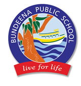 Bundeena Public School - Education Melbourne