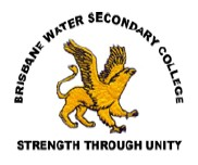 Brisbane Water Secondary College Woy Woy Campus - Education Melbourne