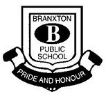 Branxton Public School - Education Melbourne
