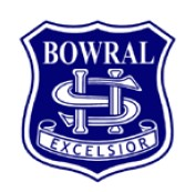 Bowral High School - Education Melbourne