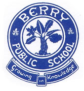 Berry Public School - Education Melbourne