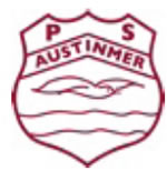 Austinmer Public School - Education Melbourne