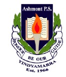 Ashmont Public School - Education Melbourne