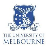 Department of Finance - The University of Melbourne - Education Melbourne