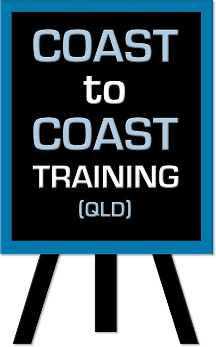 Coast to Coast Training - Education Melbourne