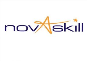 Novaskill Nambucca - Education Melbourne