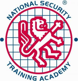 National Security Training Academy - Education Melbourne