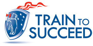 Train to Succeed - Education Melbourne