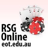 Express Online Training - Education Melbourne
