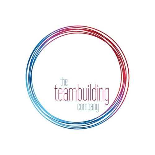 The Teambuilding Company - Education Melbourne