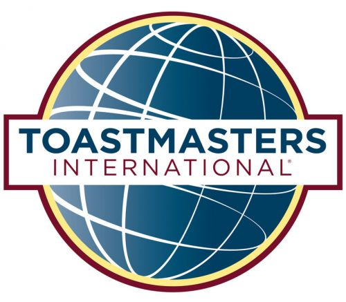 Batemans Bay Toastmasters Club - Education Melbourne