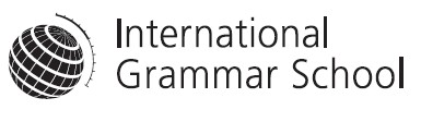 International Grammar School - Education Melbourne