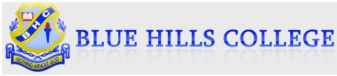 Blue Hills College - Education Melbourne