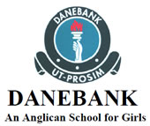 Danebank Anglican School for Girls - Education Melbourne