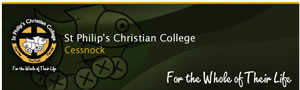 St Philip's Christian College Cessnock Campus - Education Melbourne