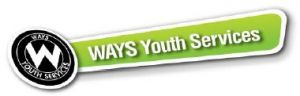 Waverley Action for Youth Services - Education Melbourne