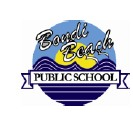 Bondi Beach Public School - Education Melbourne