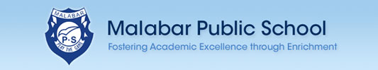 Malabar Public School - Education Melbourne