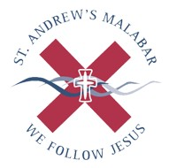 St Andrew's School Malabar - Education Melbourne