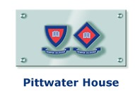 Pittwater House - Education Melbourne