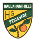 Baulkham Hills High School - Education Melbourne