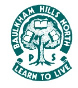 Baulkham Hills North Public School - Education Melbourne