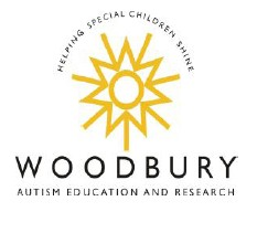 Woodbury Autism Education and Research  - Education Melbourne