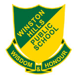 Winston Hills Public School - Education Melbourne