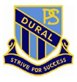 Dural Public School - Education Melbourne