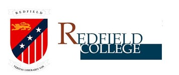 Redfield College - Education Melbourne