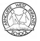 Arncliffe West Infants School - Education Melbourne