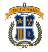 De La Salle College Cronulla - Education Melbourne